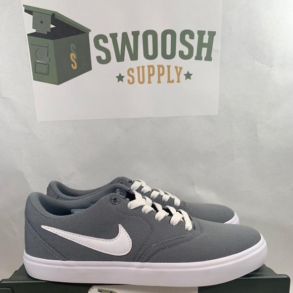 Nike Shoes | Nike Sb Check Solar